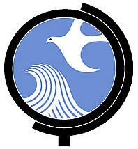 NJDEP logo