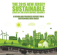 Sustainable Jersey report