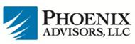Phoenix Advisors