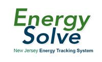 Energy Solve logo