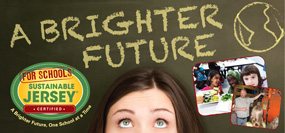 Sustainable Jersey Schools