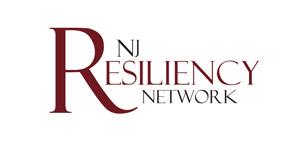 NJ Resiliency Network