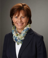 Jane M. Kenny