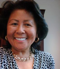 Wanda Chin Monahan