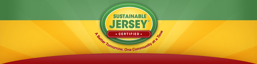 Sustainable Jersey Masthead