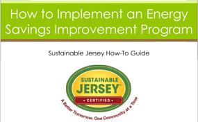 New ESIP Guidebook